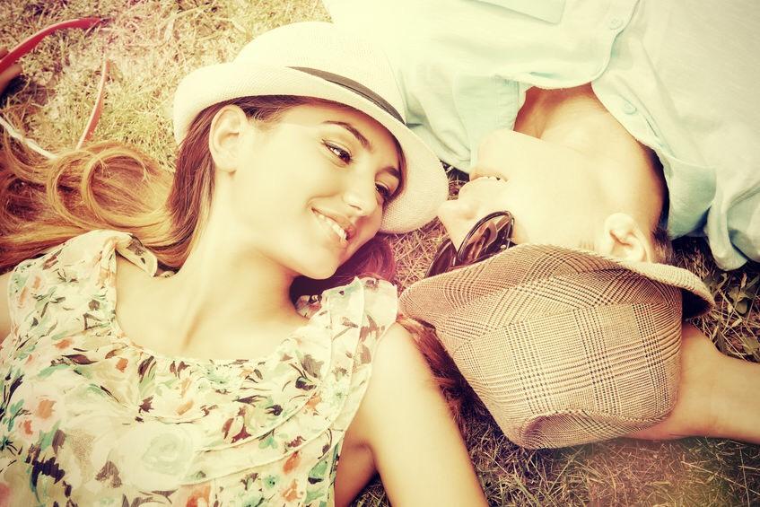 Aprrendre à masser son conjoint